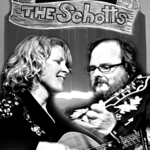 The Schotts