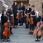 The Firenze Strings