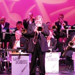 Walt Boenig Big Band