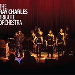 Ray Charles Tribute Orchestra