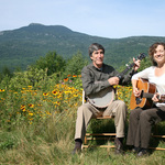 Music from the Heart of Vermont